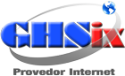 GHSix Provedor Internet